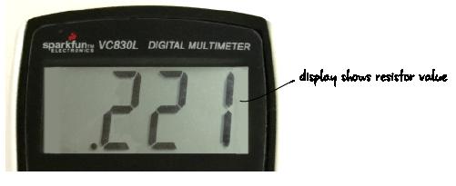 ch4-meter-photo-display-resistance-01