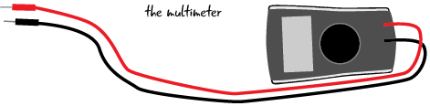 ch4-meter-small-01