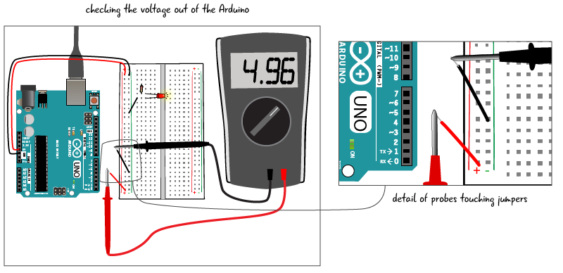 ch4-metering-voltage-jumpers-01