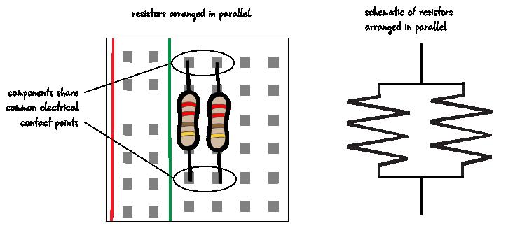 ch4-resistors-parallel-schematic-01