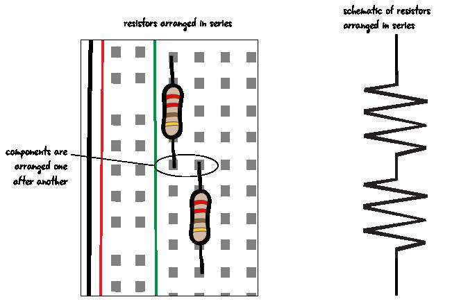 ch4-resistors-series-schematic-01