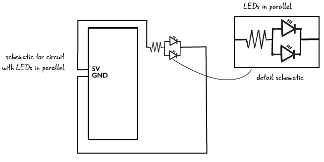 ch4-schematic-leds-parallel-01