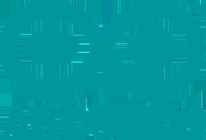 intro-Arduino_Logo-small
