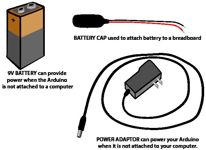 intro-battery-cap-power-supply-01