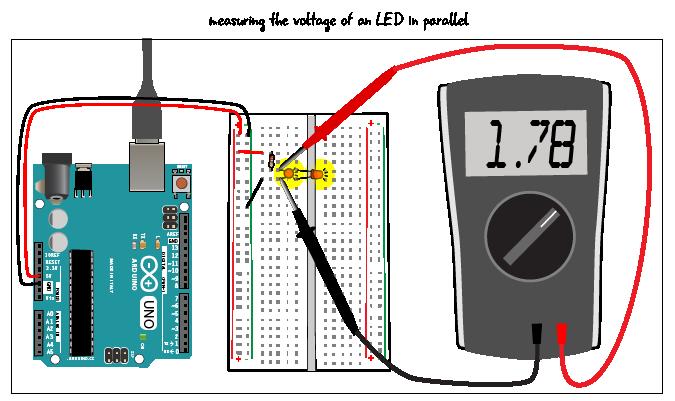 ch4-metering-board-parallel-voltage-01