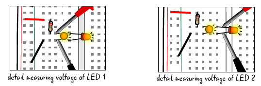 ch4-metering-parallel-voltage-details-01