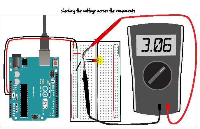 ch4-metering-voltage-resistor-01
