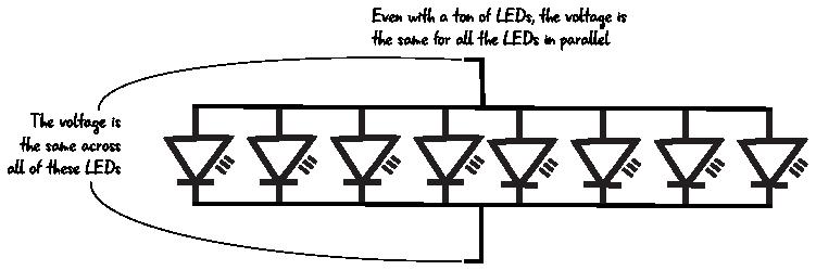 ch4-parallel-voltage-01