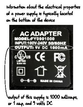 ch4-power-supply-01
