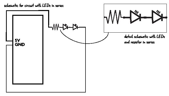 ch4-series-schematic-w-detail-01