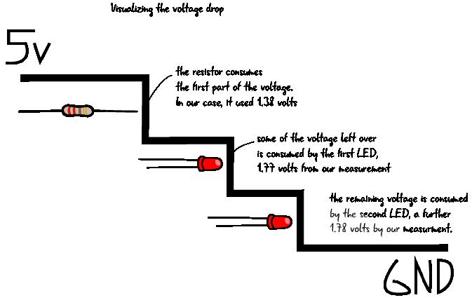 ch4-voltage-drop-2-leds-01