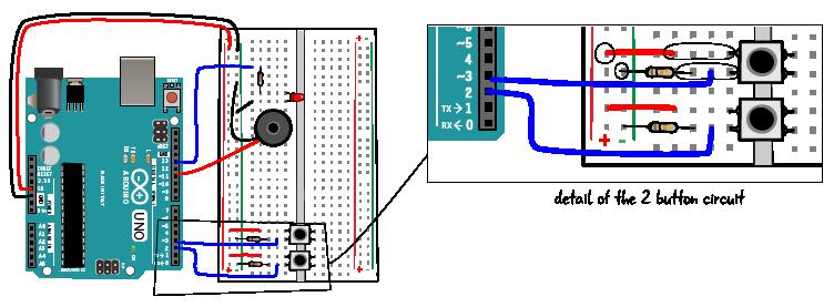 ch5-2-button-add-button-w-detail-01