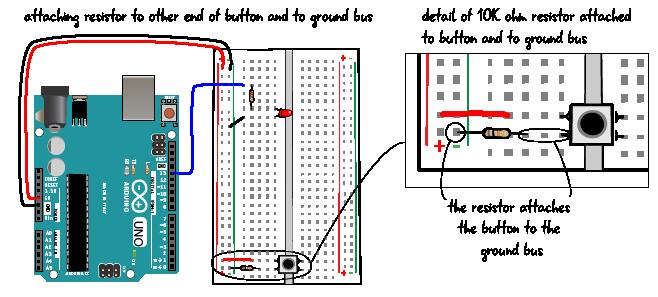 ch5-button-add-resistor-01