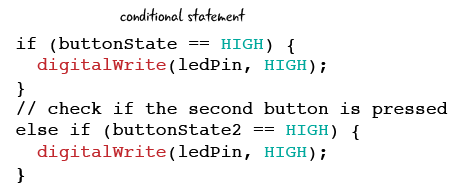 ch5-code-conditional-statement-01