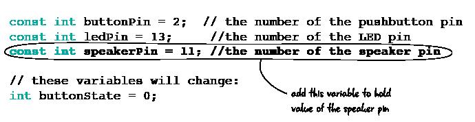 ch5-code-const-speakerpin-01