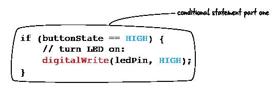ch5-code-if-statement-1-01