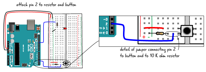 ch5-jumper-pin-button-01