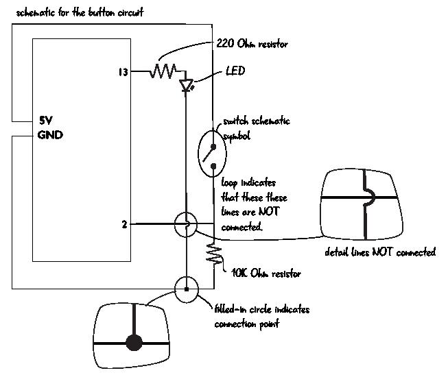 ch5-schematic-circuit1-labelled-01