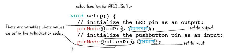 ch5-setup-button-code-2-01