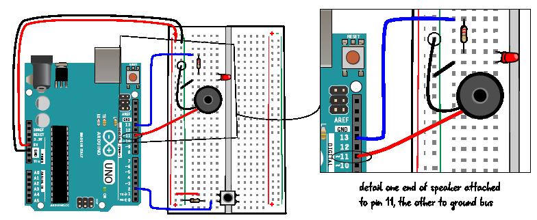 ch5-tone-button-add-speaker-01